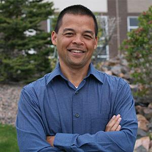Rick Feria