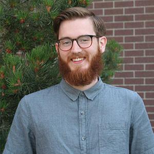 Dustin Kershner