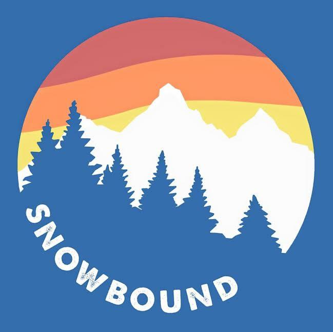 SNOWBOUND- Middle School Winter Camp
