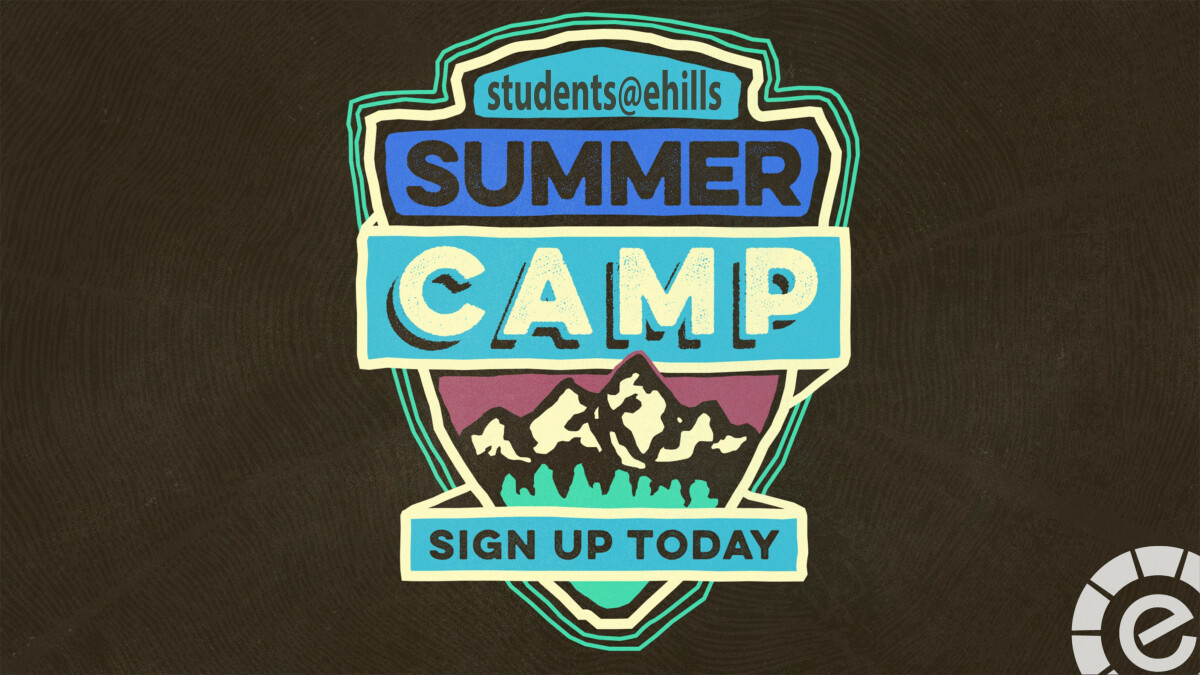 Students@ehills Summer Camps