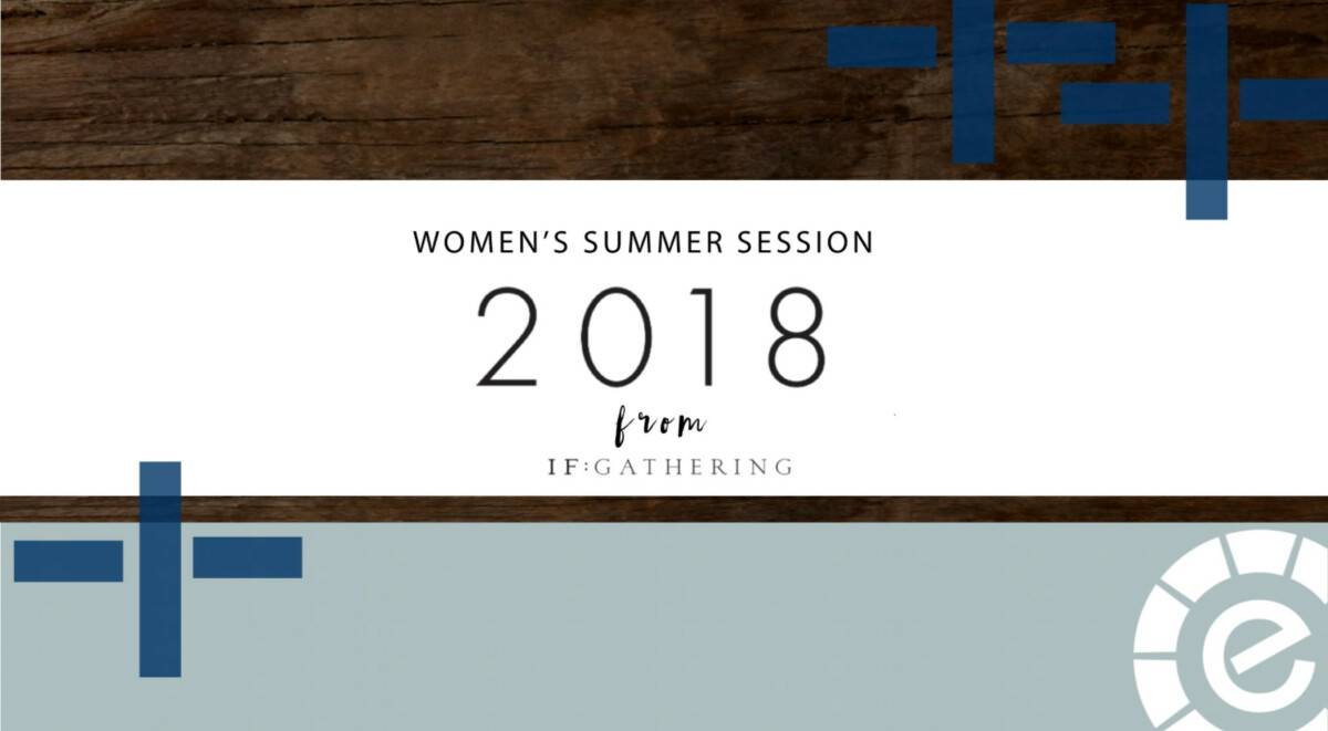 Women's Summer Session