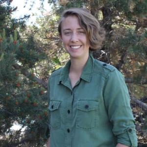 Kelsey Branderhorst
