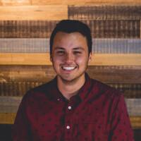 Profile image of Matt Feria