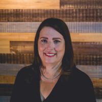 Profile image of Sharon Bradley